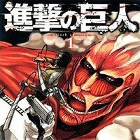 Shingeki no Kyojin 84