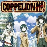 Coppelion 07