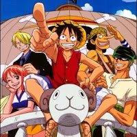 One Piece 756